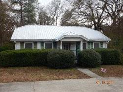 Photo of 520 W Walton Street, Milledgeville, GA 31061 (MLS # 38119)