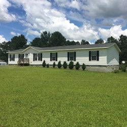 Photo of 8787 Sunhill Rd, Sandersville, GA 31082 (MLS # 38272)