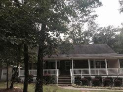 Photo of 1169 Plantation Drive, Sandersville, GA 31082 (MLS # 38434)