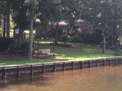Photo of 197 Black Oak Drive, Sparta, GA 31087 (MLS # 38436)