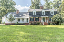 Photo of 177 Oconnor Drive, Milledgeville, GA 31061 (MLS # 38575)