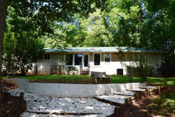 Photo of 91 Lakeview Circle, Sparta, GA 31087 (MLS # 38582)