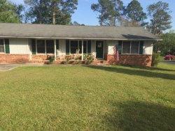 Photo of 103 Stevens, Milledgeville, GA 30161 (MLS # 38610)