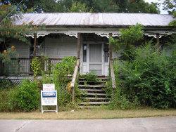 Photo of 241&251 North Wayne Street, Milledgeville, GA 31061 (MLS # 38634)