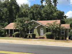 Photo of 1675 Irwinton Road, Milledgeville, GA 31061 (MLS # 38641)
