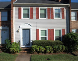 Photo of 1985 A-3 Briarcliff Rd, Milledgeville, GA 31061 (MLS # 38658)