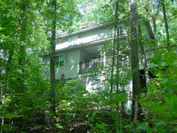 Photo of 881 Susan Davis Rd, Sparta, GA 31087 (MLS # 38667)