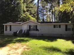Photo of 235 Little Rd, Milledgeville, GA 31061 (MLS # 38670)