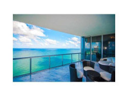 Photo of 17121 Collins Ave, Unit 4406, Sunny Isles Beach, FL 33160 (MLS # A10014117)