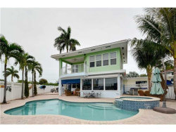 Photo of 4319 West Tradewinds Ave, Lauderdale By The Sea, FL 33308 (MLS # A10059396)