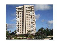 Photo of 5000 North Ocean Blvd, Unit 1502, Lauderdale By The Sea, FL 33308 (MLS # A10070373)