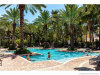 Photo of 17145 North Bay Rd, Unit 4502, Sunny Isles Beach, FL 33160 (MLS # A10129961)