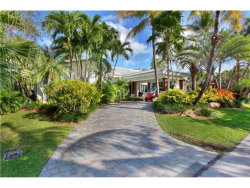 Photo of 101 Cape Florida Dr, Key Biscayne, FL 33149 (MLS # A10153517)