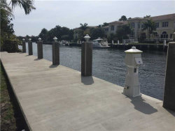Photo of 207 Holiday Drive, Hallandale, FL 33009 (MLS # A10168188)