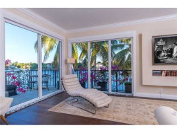 Photo of 101 Holiday Dr, Hallandale, FL 33009 (MLS # A10175463)
