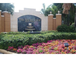 Photo of 19601 East Country Club Dr, Unit 7-103, Aventura, FL 33180 (MLS # A10178909)
