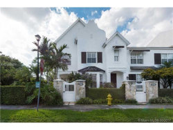 Photo of 7782 Southwest 54th Ave, Coral Gables, FL 33143 (MLS # A10180807)