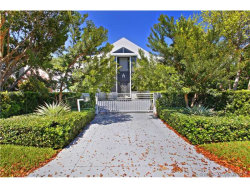 Photo of 51 Island Dr, Key Biscayne, FL 33149 (MLS # A10187860)