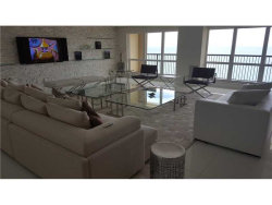 Photo of Lauderdale By The Sea, FL 33062 (MLS # A10190734)