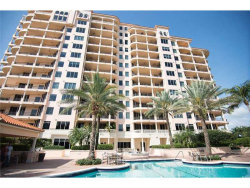 Photo of 13621 Deering Bay Dr, Unit 901, Coral Gables, FL 33158 (MLS # A10198396)