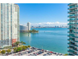 Photo of 1300 Brickell Bay Dr, Unit 1710, Miami, FL 33131 (MLS # A10216342)
