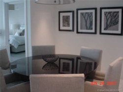Photo of 17875 East Collins Ave, Unit 2602, Sunny Isles Beach, FL 33160 (MLS # A10227331)