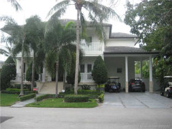 Photo of 355 Harbor Ct, Key Biscayne, FL 33149 (MLS # A10247674)