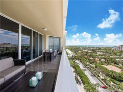 Photo of 430 Grand Bay Dr, Unit PH-2EN, Key Biscayne, FL 33149 (MLS # A10264602)