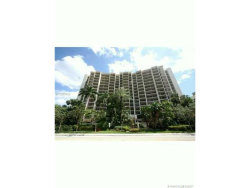 Photo of 1800 South Ocean Blvd, Unit 1208, Lauderdale By The Sea, FL 33062 (MLS # A10265423)