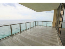 Photo of 17749 Collins Ave, Unit 3802, Sunny Isles Beach, FL 33160 (MLS # A10268651)