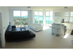 Photo of 7900 Harbor Island Dr, Unit 926, North Bay Village, FL 33141 (MLS # A10271107)