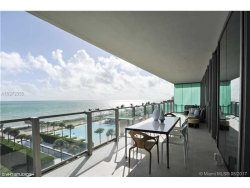 Photo of 350 Ocean Dr, Unit 604N, Key Biscayne, FL 33149 (MLS # A10272355)