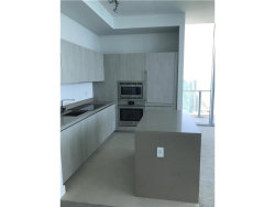 Photo of 4111 South Ocean Dr, Unit UPH2, Hollywood, FL 33019 (MLS # A10276586)