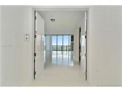 Photo of 17475 Collins Ave, Unit 2901, Sunny Isles Beach, FL 33160 (MLS # A10277938)