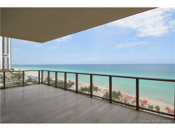 Photo of 17749 Collins Ave, Unit 601, Sunny Isles Beach, FL 33160 (MLS # A10280264)