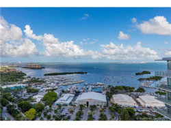 Photo of 2669 South Bayshore Dr, Unit 2001N, Coconut Grove, FL 33133 (MLS # A10287614)