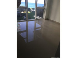 Photo of Bal Harbour, FL 33154 (MLS # A10287759)