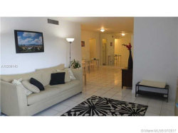Photo of 1205 Mariposa Ave, Unit 401, Coral Gables, FL 33146 (MLS # A10289148)