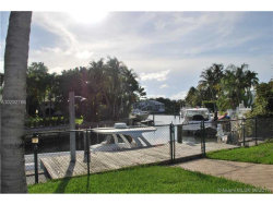 Photo of 10 Island Dr, Key Biscayne, FL 33149 (MLS # A10292766)