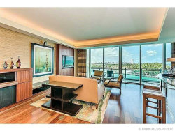 Photo of Bal Harbour, FL 33154 (MLS # A10293840)