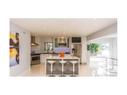 Photo of 4241 West Tradewinds Ave, Lauderdale By The Sea, FL 33308 (MLS # A10294557)
