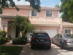 Photo of 6802 Northwest 111th Ave, Doral, FL 33178 (MLS # A10295017)