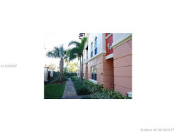 Photo of 1033 Northeast 17th Way, Unit 403, Fort Lauderdale, FL 33304 (MLS # A10299367)