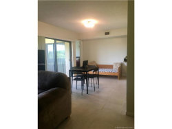 Photo of 9280 Southwest 123rd Ct, Unit 305, Miami, FL 33186 (MLS # A10299446)