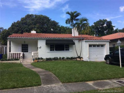 Photo of 330 Southwest 26 Rd, Miami, FL 33129 (MLS # A10301271)
