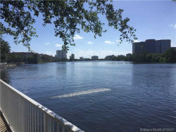 Photo of 5077 Northwest 7th St, Unit 903, Miami, FL 33126 (MLS # A10305071)
