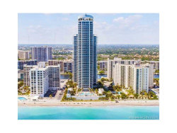 Photo of Hollywood, FL 33019 (MLS # A10308418)