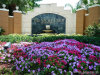 Photo of 19801 East Country Club Dr, Unit 4506, Aventura, FL 33180 (MLS # A10312406)