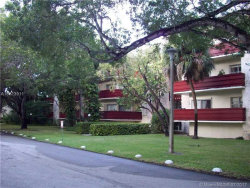 Photo of 1205 Mariposa Ave, Unit 417, Coral Gables, FL 33146 (MLS # A10313911)