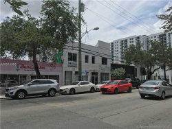 Photo of 2332 Northeast 2 Av, Unit 1&2, Miami, FL 33137 (MLS # A10314958)